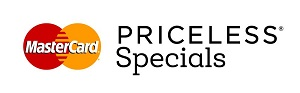 Logo_MC_Priceless_Specials